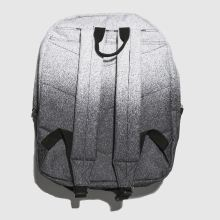 Hype backpack mono speckle 1