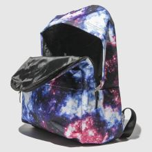 Hype backpack space hues 1