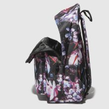 Hype backpack docker rose 1