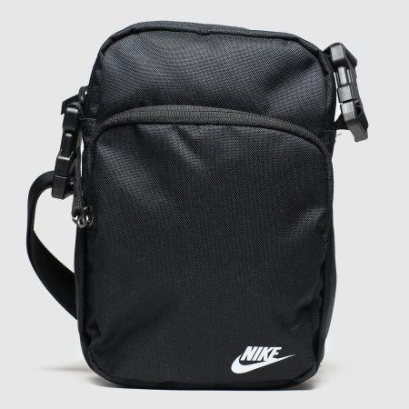 Nike Heritage 2.0title=