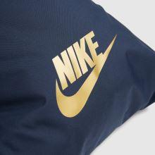 Nike Heritage 2.0 Gymsack,2 of 4