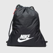 Nike Heritage 2.0 Gymsack 1