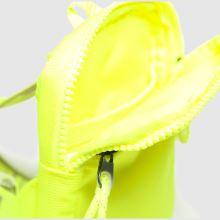Nike Advance 1