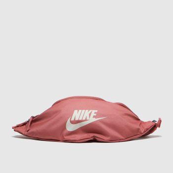 Nike Rosa Hip Pack Taschen