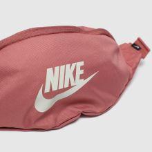Nike Hip Pack 1