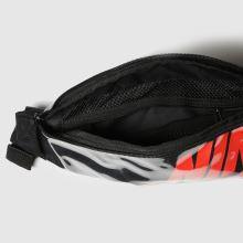 Nike Heritage Hip Pack 1