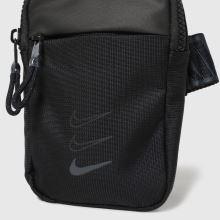 Nike Sportswear Crossbody Bag,2 of 4