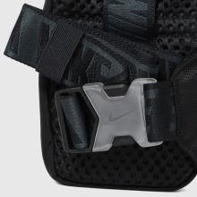 Nike Sportswear Crossbody Bag,3 of 4