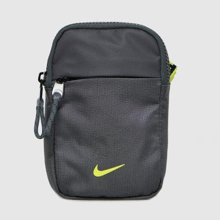 Nike Sportswear Essentialstitle=