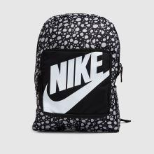 Nike Classic Backpack,1 of 4