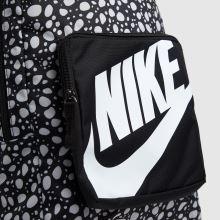 Nike Classic Backpack,3 of 4