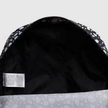 Nike Classic Backpack,4 of 4