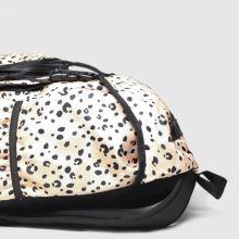 Vans Leila Hurst Range Backpack 1