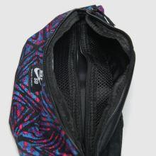 Nike Sb Heritage Hip Pack 1