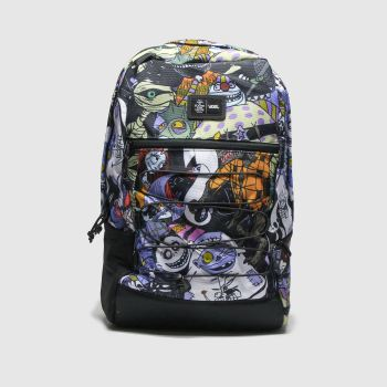 Vans Multi Snag Plus X Tnbc Bags