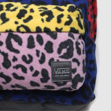 Vans Deana Iii Backpack 1