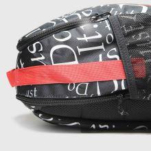 Nike Kids Brasilia Backpack 1