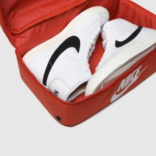 Nike Shoebox 1