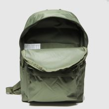 Nike Heritage 2.0 Backpack 1