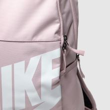 Nike Elemental Backpack 1