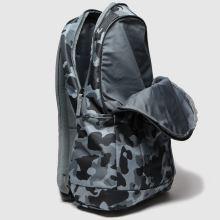 Nike Elemental 2.0 Camo 1