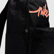 Nike Heritage 2.0 Backpack 1