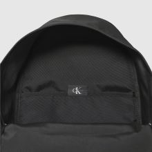 CALVIN KLEIN Campus Bp 43 Glow Backpack 1