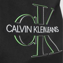 CALVIN KLEIN Flatpack Front Zip Glow,2 of 4