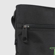 CALVIN KLEIN Flatpack Front Zip Glow,3 of 4