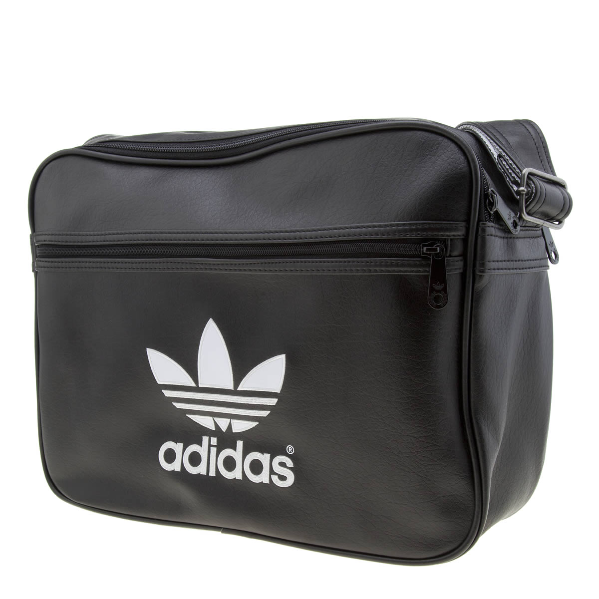 b9ecf7b4a92 adidas black and gold bag on sale > OFF66% Discounts