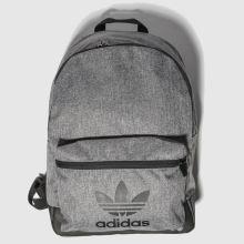 Adidas Mel Classic 1