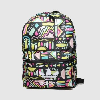 Adidas Multi Backpack Classic Bags