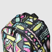 Adidas Backpack Classic 1