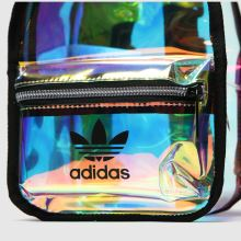 Adidas Mini Bp Iridescent 1