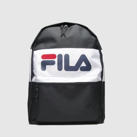 Fila Arda 2 Backpacktitle=