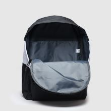 Fila Arda 2 Backpack 1