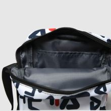 Fila stadio cross body 1