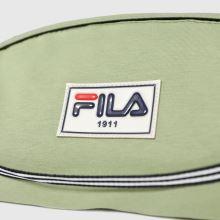Fila Zooz Waistbag,2 of 4