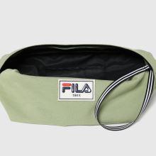 Fila Zooz Waistbag,4 of 4