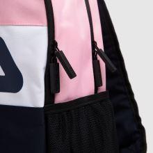 Fila Rodney Medium Backpack,3 of 4