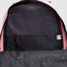 Fila Rodney Medium Backpack,4 of 4