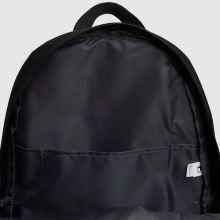 Fila Camsi Medium Backpack 1