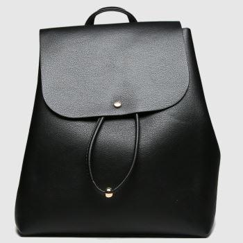 schuh Black Jocelyn Bags