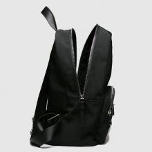schuh Josie Backpack 1