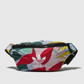 ACCESSORIES ADIDAS MULTI TROPICAL AGE WAIST