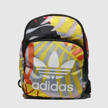 Adidas Multi TROPICALAGE BACKPACK XS Bags