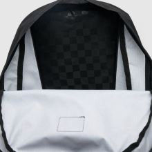 Vans Old Skool Iii Backpack 1