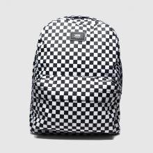 Vans Old Skool Iii Backpack,1 of 4
