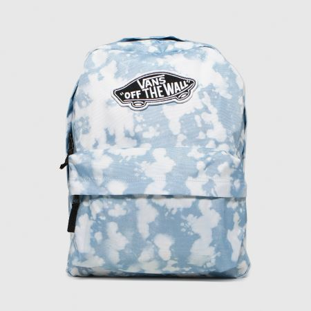Vans Realm Backpacktitle=