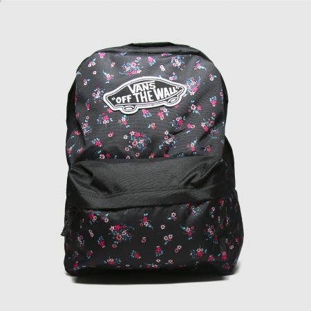 Vans Realm Backpacktitle=